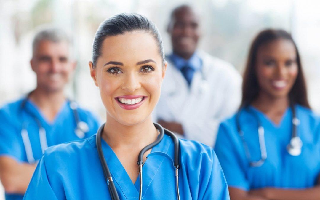 Public Invited to Comment on Nursing Program