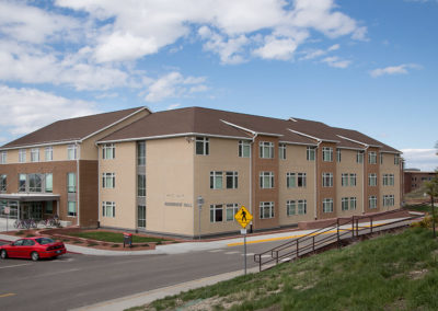 1-residence-hall-exterior