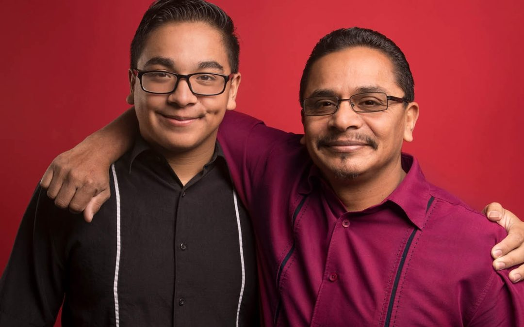 Two Information Nights Set for Latino Community