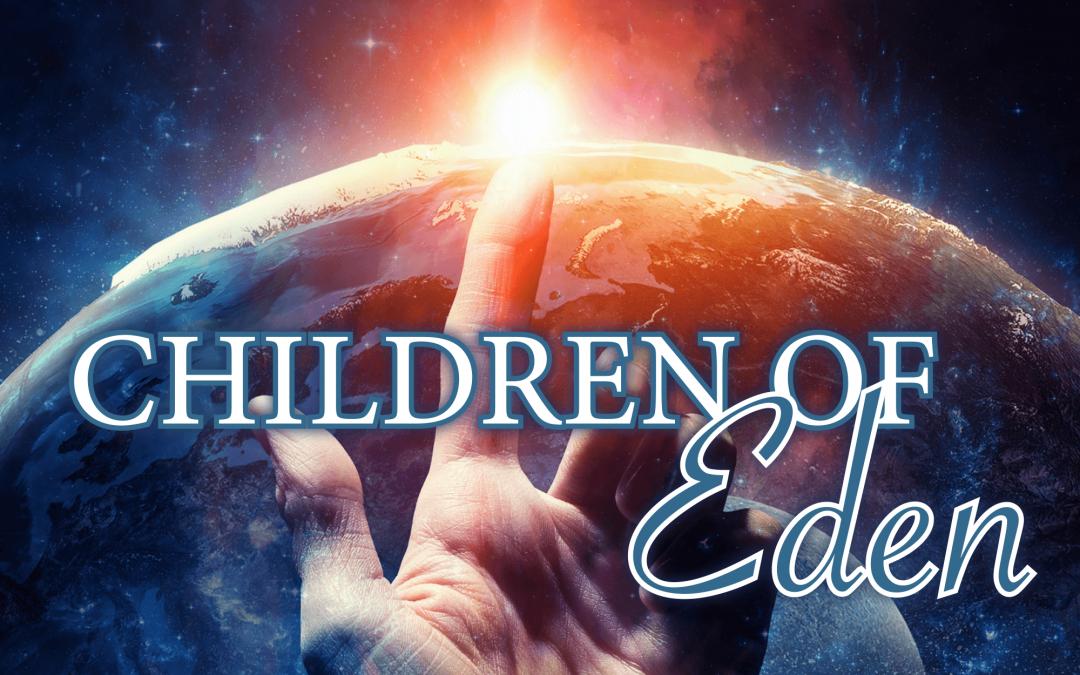 """2019-2020 Casper College theater season begins with """"Children of Eden"""""""
