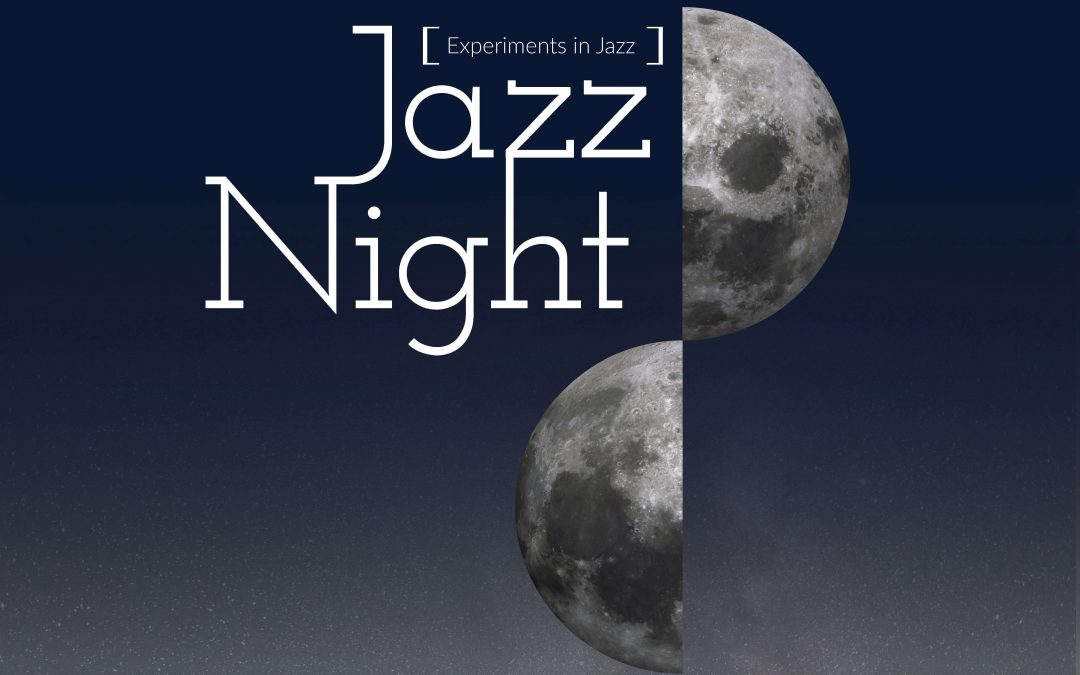 Jazz Night celebrates moon landing anniversary