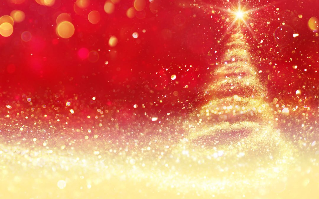 'Light and Gold' theme of annual Christmas concert