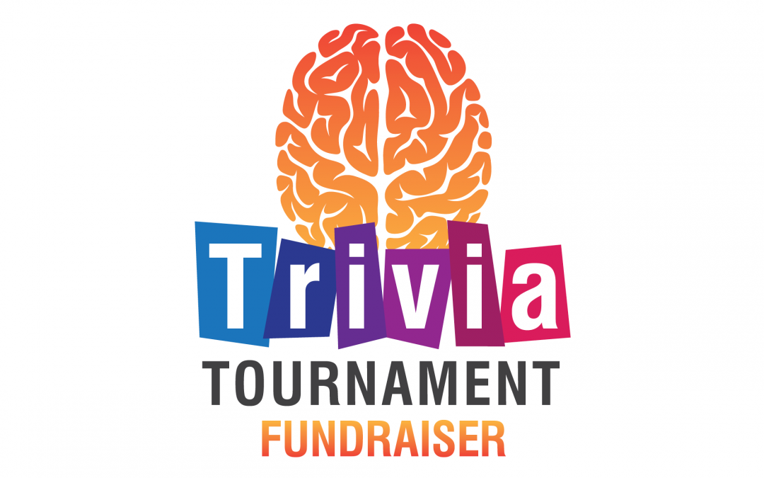 Debate team holds trivia tournament