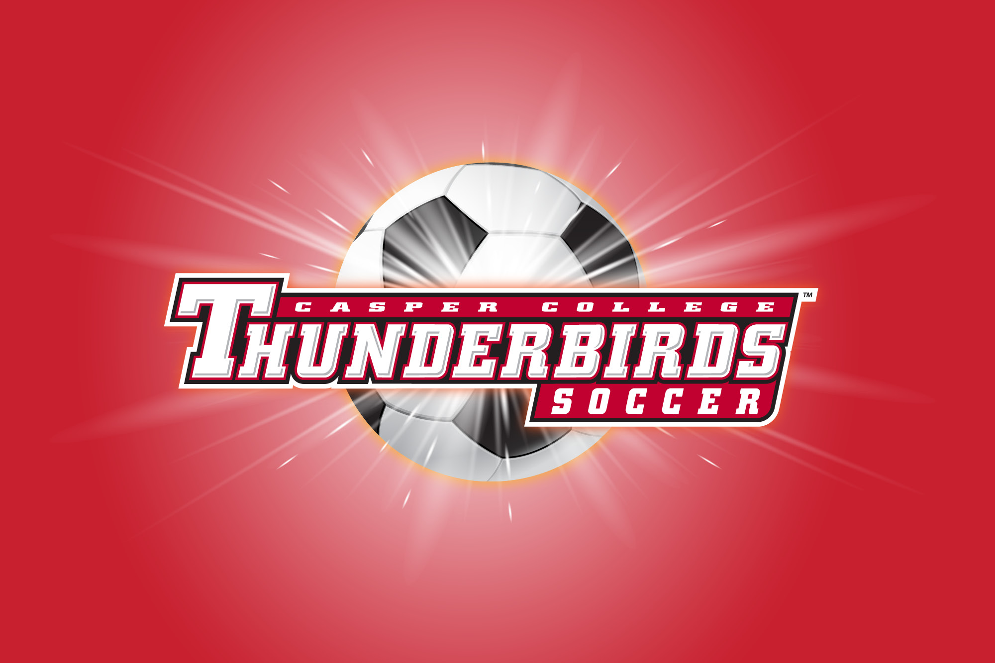 Image for Casper College soccer.