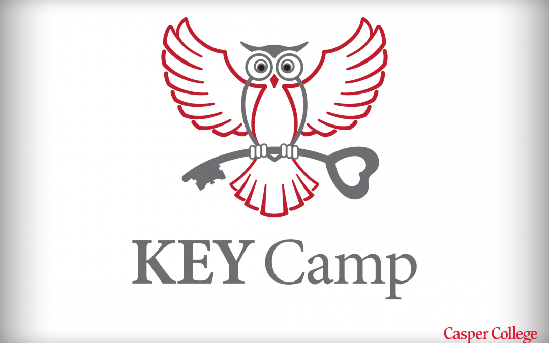 Deadline for popular kids summer camp March 20