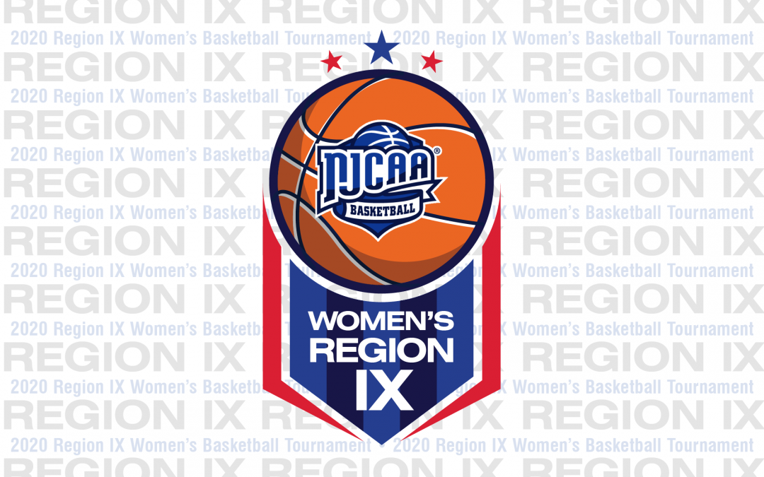 Casper College to host Region IX Tournament