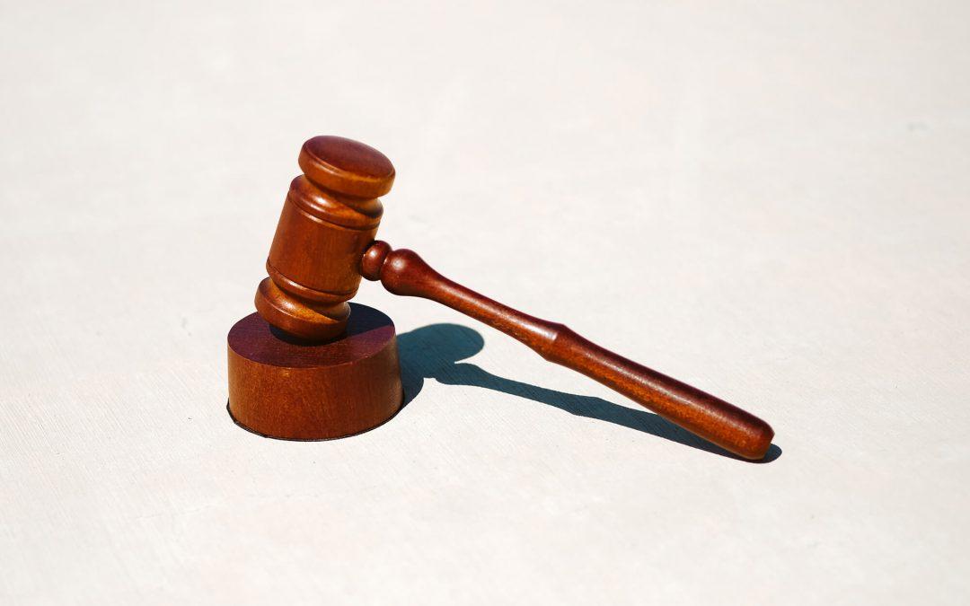 Judges needed for high school speech tournament