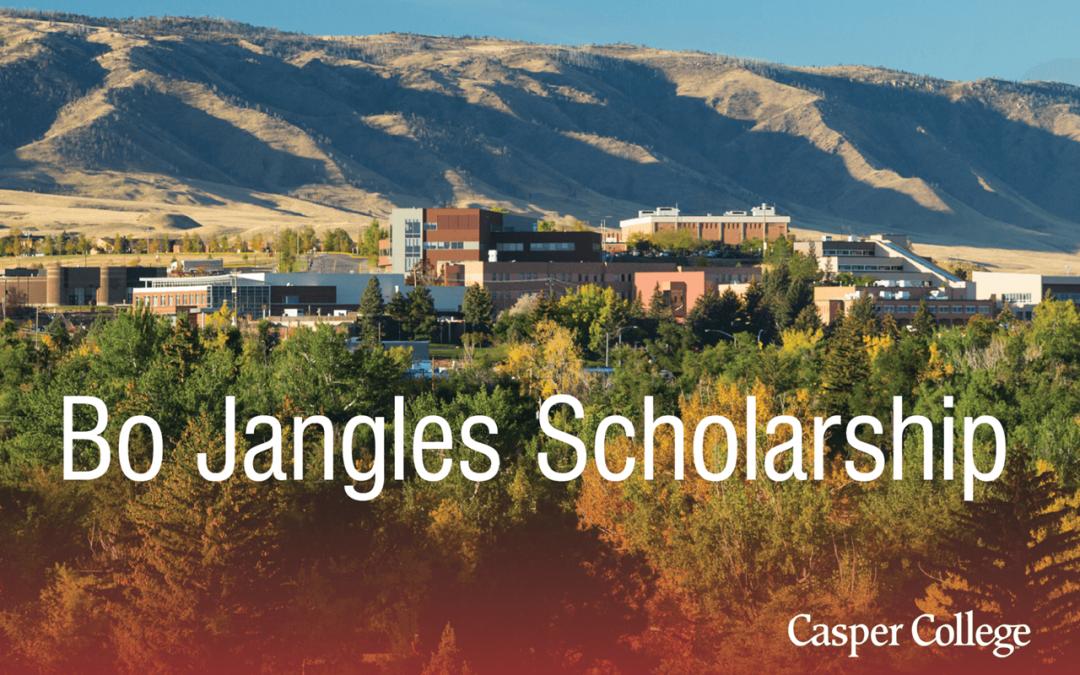 Family establishes Bo Jangles the Cat Scholarship for science majors