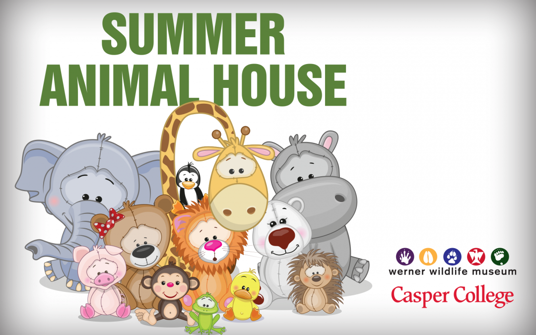 July Animal House at the Werner announced