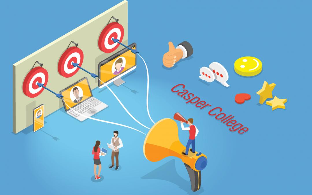 CC marketing program joins HubSpot