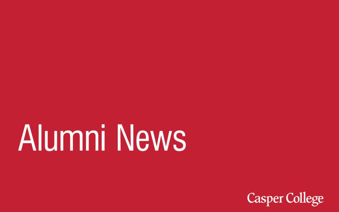 Alumni association seeks nominations