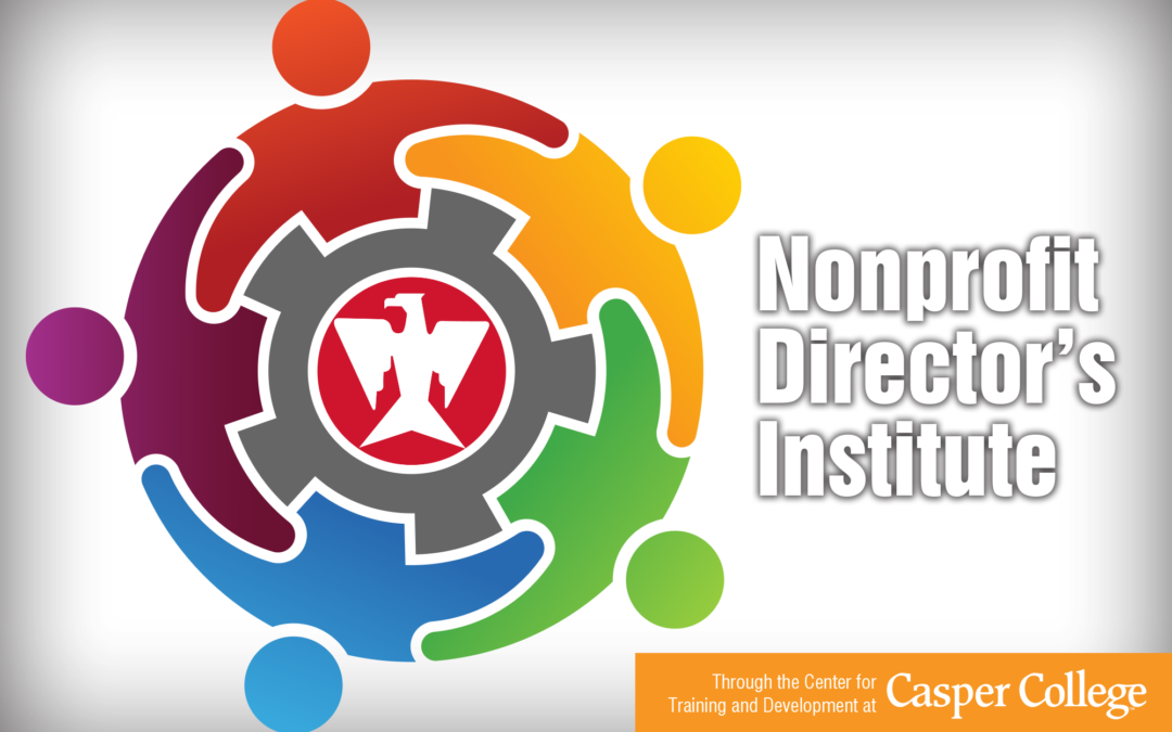 'Nonprofit Director's Institute' offered at college